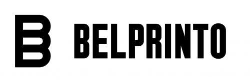 BELPRINTO_black_horizontal