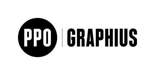 Logo-PPO-2019-BLACK-scaled